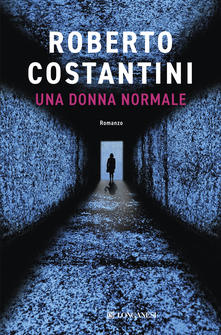 DONNA NORMALE