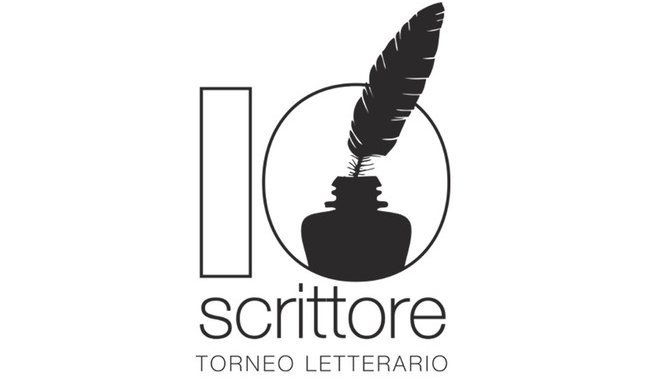 IoScrittore Literary Tournament: how it works and why to participate