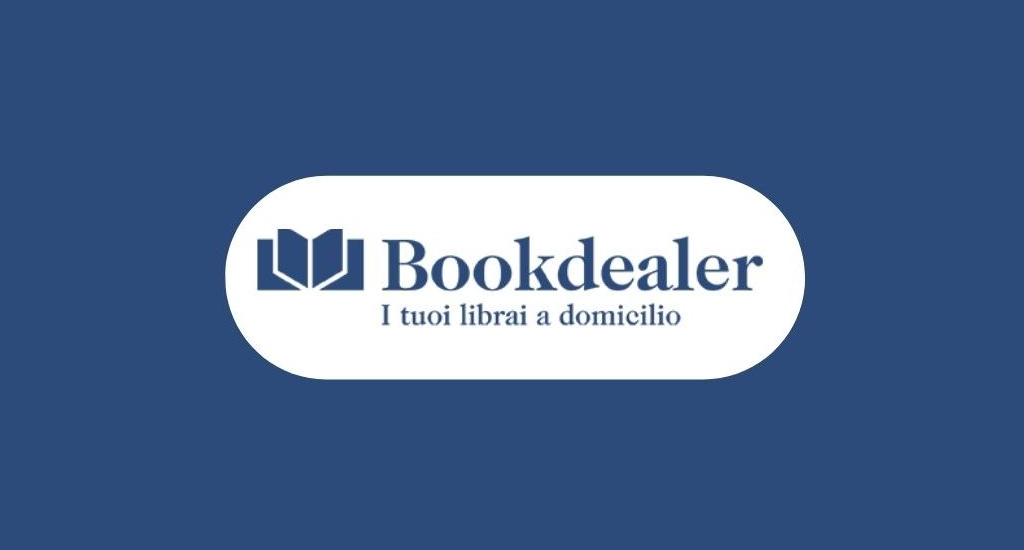 VENPRED collabora con Bookdealer!