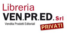 Libreria Venpred For Private